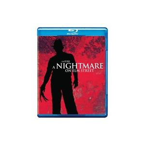 MC-NIGHTMARE ON ELM STREET (BLU-RAY/WS-1.