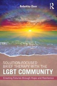 NEW Solution-Focus