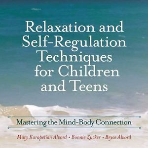 Relaxation and Self-Regulatio