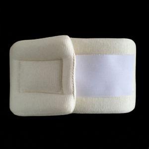Soft Firm Foam Cervical Collar Neck Brace Support Shoulder Pain Relief IY